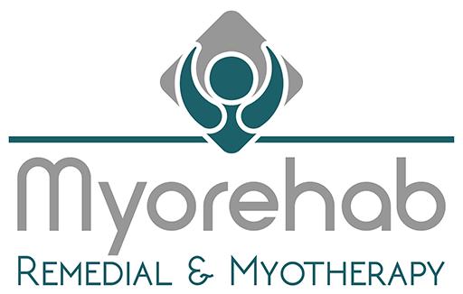 Myorehab