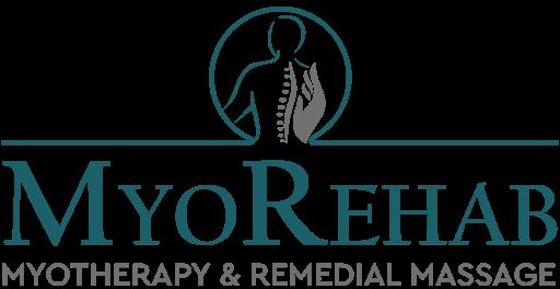 Myo Rehab